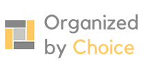 Organized by Choice Logo